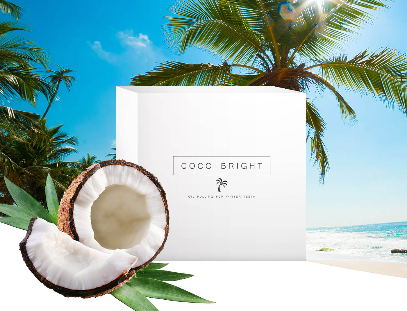 COCOBRIGHT